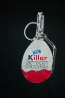 killersurprise