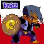 KraizZ