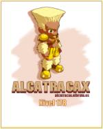 AlcatracaX
