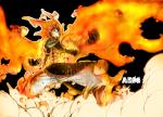 sanji14430