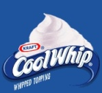 Coolwhip223