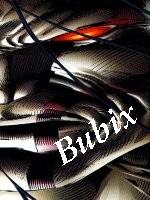 BUBIX