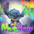 Mr.Disney