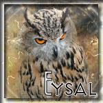 Eysal