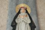 SaintRoseofLima