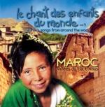 mario-franc_lazur