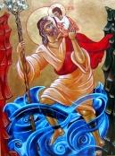 Xphoros