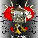 real_dark