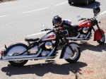 INDIAN83