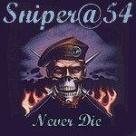 sniper@54