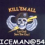 iceman@54