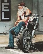 Biker89