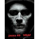 jaaxx49