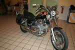 bruno42500