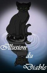 Illusion du Diable