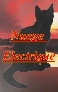 Nuage Électrique