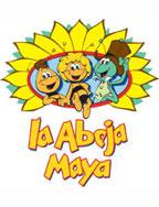 mayacoco