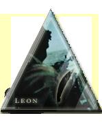 LeonSix