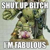Fabulous Fab