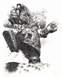 Sgt PERNIFLAR
