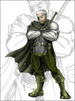 Lord_of_Mercenairies