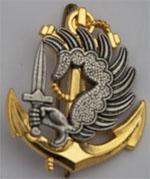Mon Pere 14eRCP en 1956 - 1957 1-0