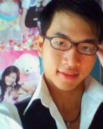 wanbitruonggiang