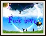 fuck_love