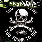too_young_to_die