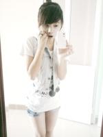 †♥°♥† haj?ljnk †♥°♥†