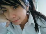 duong_ngoc_nhi