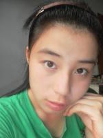yurin97_alhp