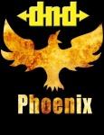 dnd_phoenix_skinz