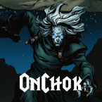 OnChok