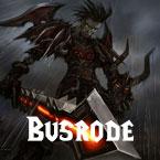 Busrode