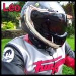 Vidéo Moto 149-72