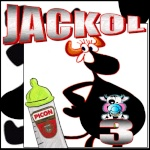 Jackol