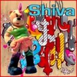 Shiva39