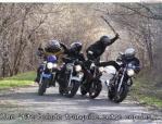 Vidéo Moto 79-69
