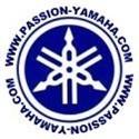 Passion-Yamaha.com