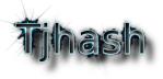 tjhash
