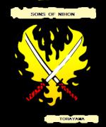 niafron