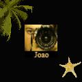 Joaodcn