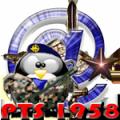pts1958