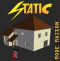 Static_38