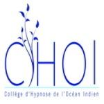 C.H.O.I