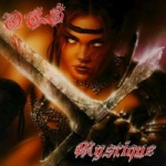 Mystique27
