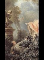Alexandrine de Prusse