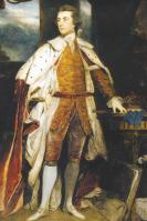duc de Dorset