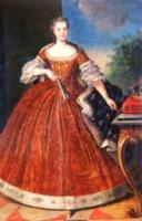 Marie L